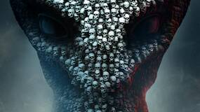 Image for XCOM 2: 11 essential tips for beginners