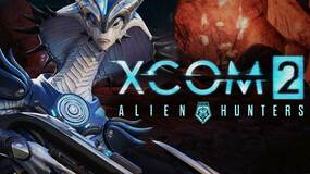 Image for XCOM 2: Alien Hunters DLC brings new mission, boss aliens and weapons next week