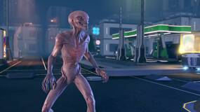 Image for XCOM 2 announced, coming 2015 as a PC exclusive