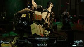 Image for This week's XCOM 2 DLC adds a whole new unit class - and it's robots