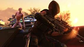 Image for Firaxis kind of explains why the Caps Lock trick works in XCOM 2
