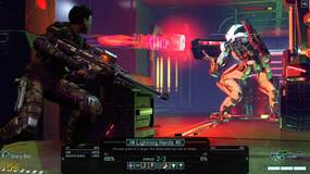 """Image for XCOM 2 lead on performance issues: """"We didn't know it would be this way at launch"""""""
