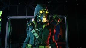 Image for XCOM 2: War of the Chosen gameplay video provides a walkthrough of the Lost and Abandoned mission