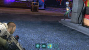 Image for XCOM: Enemy Unknown 'more tactical than original', says producer