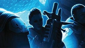 Image for XCOM Enemy Unknown multiplayer: chess is for wimps