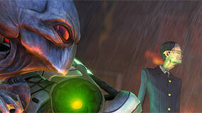 Image for XCOM: Enemy Unknown video preview: check out the first mission here