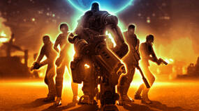 Image for XCOM: Enemy Within heads to mobiles this week