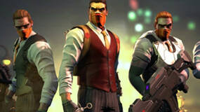Image for XCOM: Enemy Within blog details rival EXALT organisation, new mission types