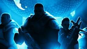Image for XCOM: Enemy Unknown trailer details and show off the game's multiplayer