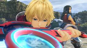 Image for Xenoblade Chronicles interview: talking ten years of Xenoblade and Definitive Edition