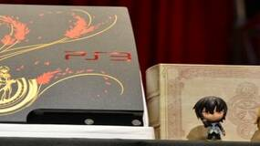 Image for Tales of Festival 2011 shows off Tales of Xillia PS3-bundle