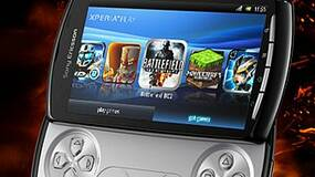 Image for Sony and EA handing out four free games for Xperia Play