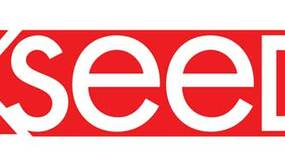 Image for XSEED announce E3 games lineup
