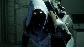 Image for Destiny 2: Xur location and inventory, September 13-16