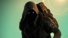 Image for Destiny 2: Xur location and inventory, March 9-12