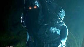Image for Destiny 2: Xur location and inventory, April 20-23