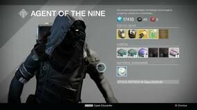 Image for Destiny: Xur location and inventory for July 17, 18