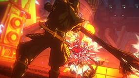 Image for Yaiba: Ninja Gaiden Z screens and trailer introduce the massive two-headed zombie toddlers