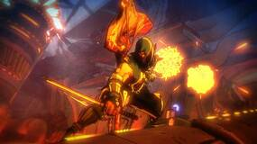 Image for Yaiba: Ninja Gaiden Z developer diary discusses the Style of Slaughter