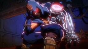Image for Yaiba: Ninja Gaiden Z reviews hit for North American launch