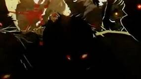 Image for Ninja Gaiden Z revealed, is Inafune's 'Yaiba', Spark Unlimited developing