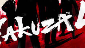 Image for GAME has Yakuza 4 Steelbook Edition up for grabs