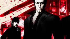 Image for Four Yakuza 4 videos gameplay videos shows murder, thieves, eviction
