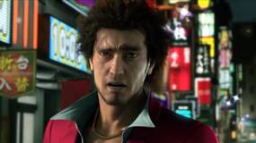 Image for New details about the next Yakuza game will emerge on July 10
