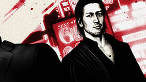 Image for Quick Quotes: SEGA's Nagoshi on recent wave of developers exiting big firms