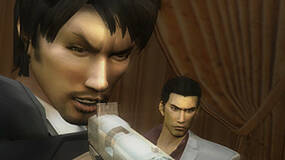 """Image for Yakuza 1 & 2 HD on Wii U """"an experiment"""" to gauge interest"""