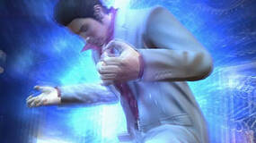 Image for IGN sees Yakuza 3 in English