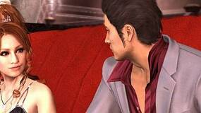 Image for Yakuza 3 western release to miss out on Hostess Club