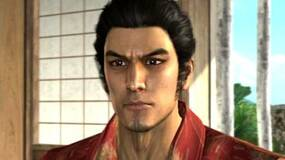 """Image for Initial sales for Yakuza 3 in west were """"positive"""", says Sega"""