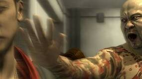 """Image for Yakuza 3 to get """"Challenge Pack"""" DLC in US"""