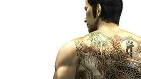 Image for Yakuza 3 sells more than 300,000 in first week