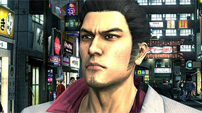 Image for Japanese hardware sales, February 23 - March 1: PS3 beats everything