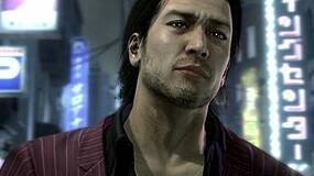 Image for Yakuza 4 to have in-game ads
