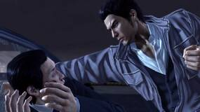 Image for Yakuza 3-5 remasters are coming to PS4 starting with Yakuza 3 in August