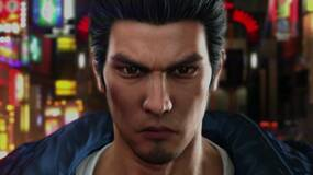 Image for Yakuza 6's new trailer asks how far you'll go to protect family