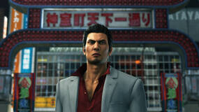 Image for The Yakuza 6: The Song of Life demo has returned to the PS Store