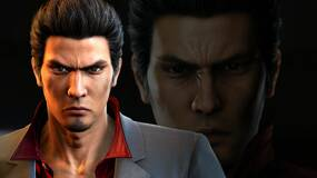 Image for Yakuza 6: The Song of Life review - a successful series finale that embraces its quirks