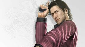Image for New Yakuza game could be announced at TGS 2015 next week