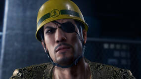 Image for Yakuza Kiwami 2 will be released for PC on May 9