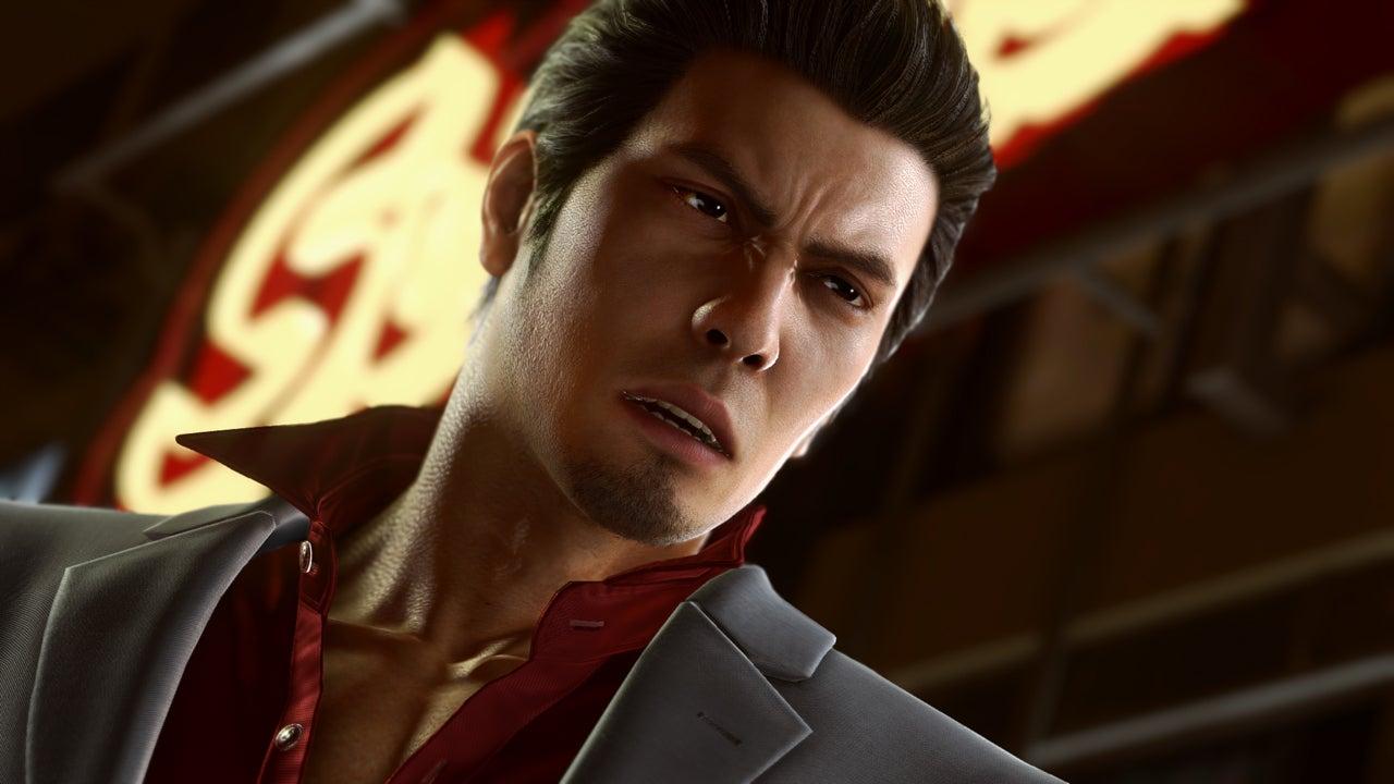 Image for Yakuza Kiwami 2 arrives on PC today through Steam with free DLC