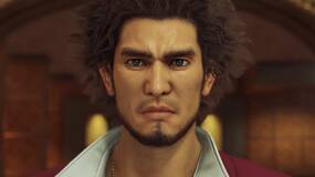 Image for This10-minute story trailer for Yakuza: Like a Dragon shows a familiar face