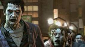 Image for Trademark suggests Yakuza: Of the End's headed West