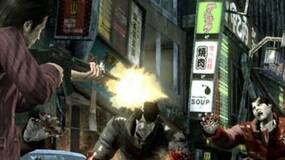 """Image for Yakuza: Of the End: """"If"""" it were localized, the controls would be tweaked for westerners"""