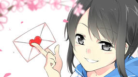 Image for Psychotic schoolgirl game Yandere Simulator banned from streaming on Twitch