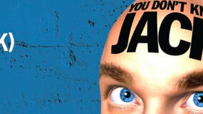 Image for You Don't Know Jack makes its way to Facebook