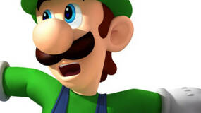 Image for The Year of Luigi will continue into 2014 as new products on the way